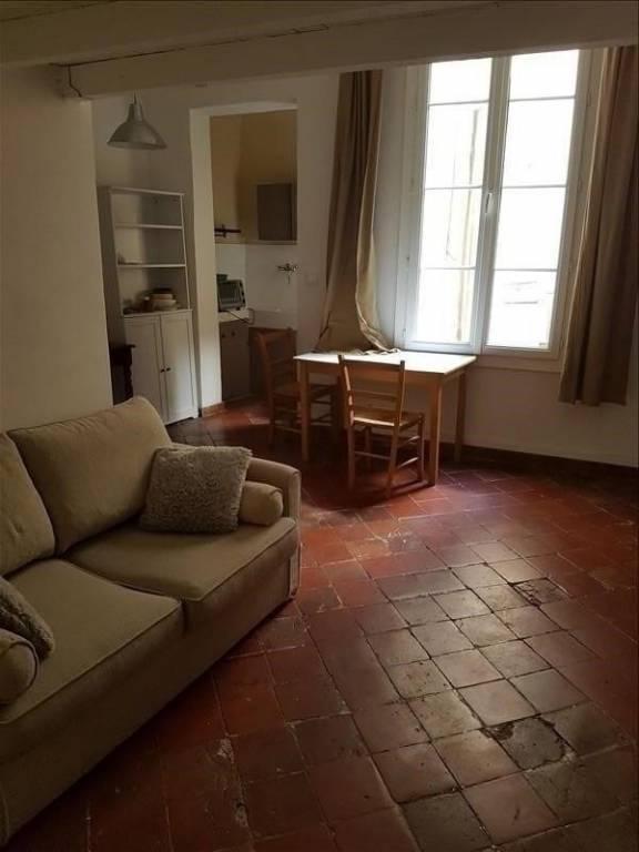 Studio meublé AIX EN PROVENCE centre ville